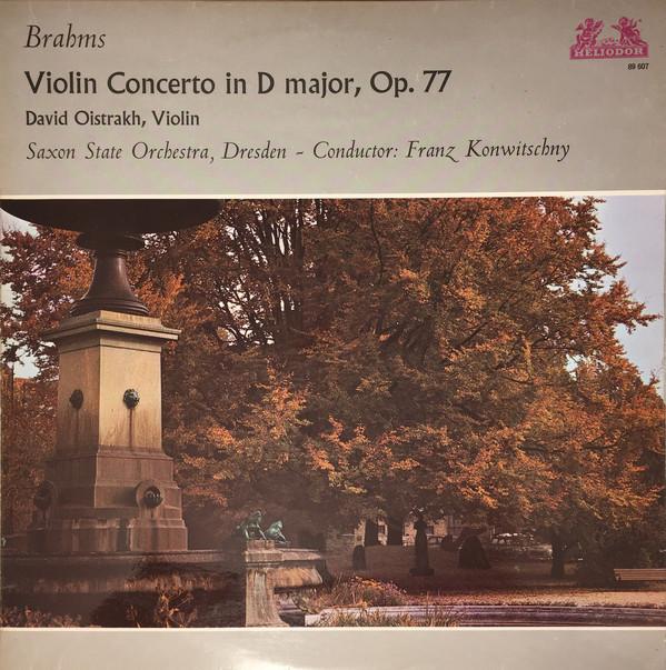 1954-brahms-oistrakh-konwitschny-6