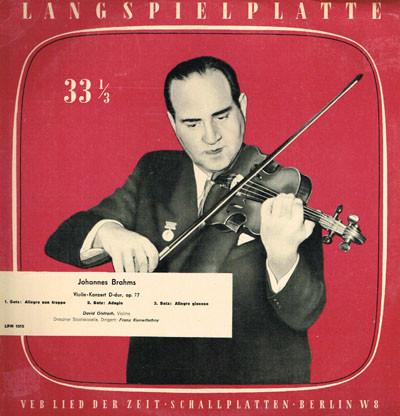 1954-brahms-oistrakh-konwitschny-9