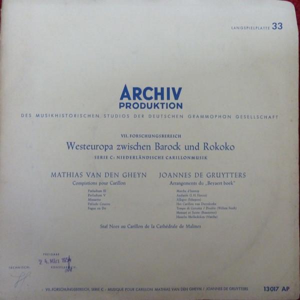 1954-carillon