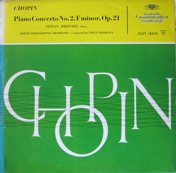 1954-chopin-askenase-leitner-3
