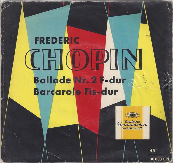 1954-chopin-karolyi-2