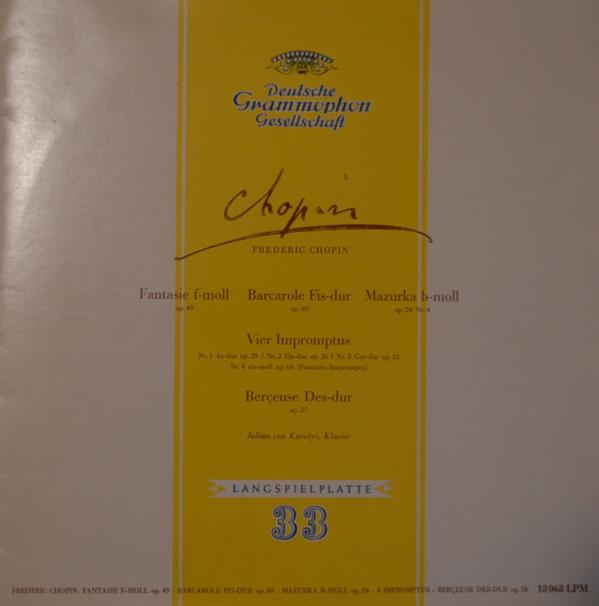 1954-chopin-karolyi