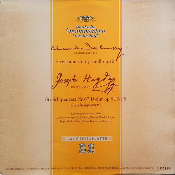 1954-debussy-haydn-loewenguth