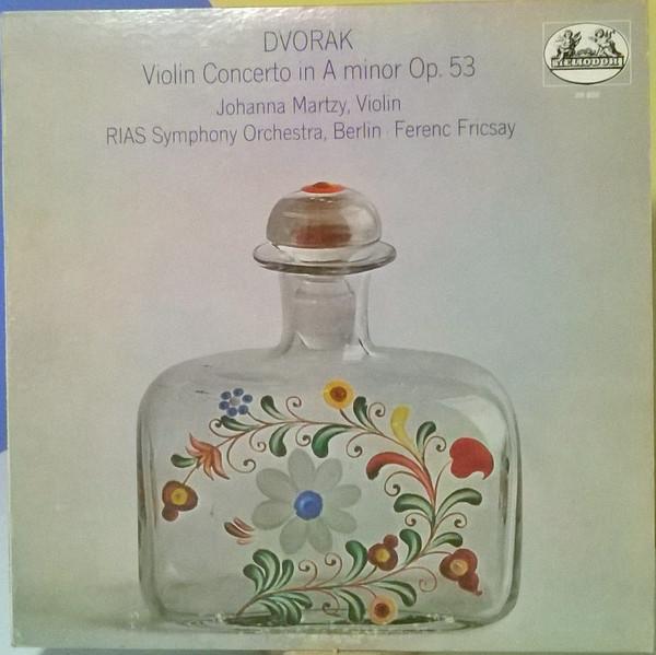 1954-dvorak-martzy-fricsay-2