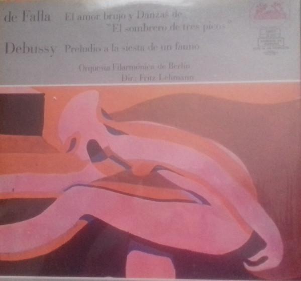 1954-falla-eustrati-lehmann-2