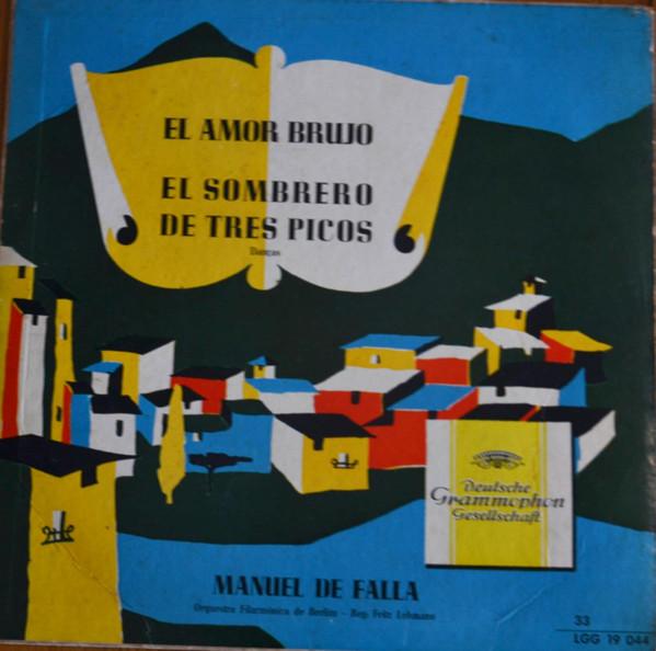 1954-falla-eustrati-lehmann-3