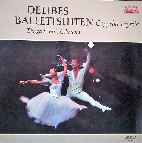 1954-gounod-delibes-lehmann-10