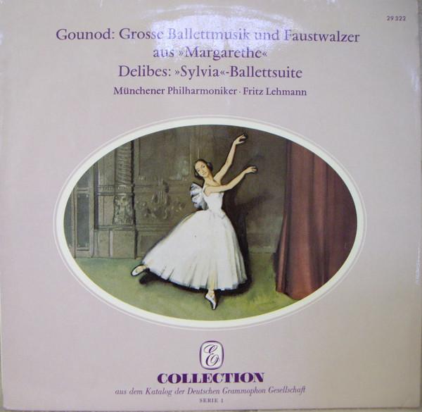 1954-gounod-delibes-lehmann-5