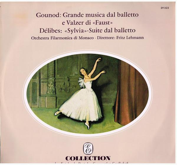 1954-gounod-delibes-lehmann-6