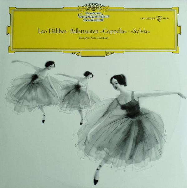 1954-gounod-delibes-lehmann-7