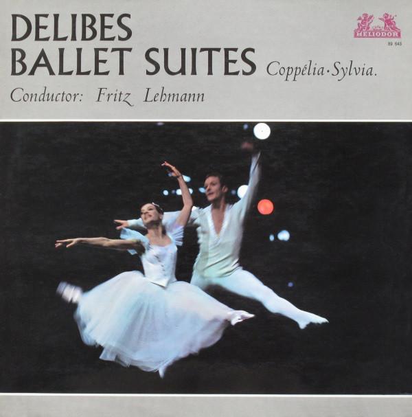 1954-gounod-delibes-lehmann-8