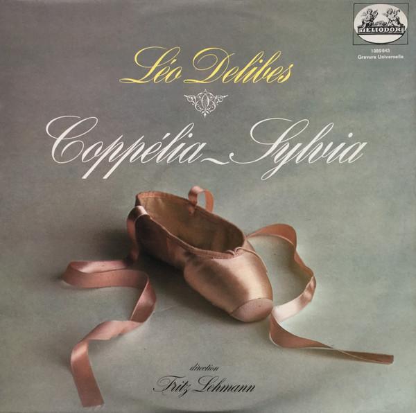 1954-gounod-delibes-lehmann-9