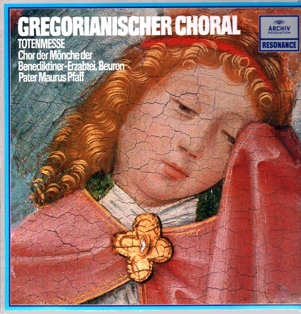 1954-gregorian-pfaff-2