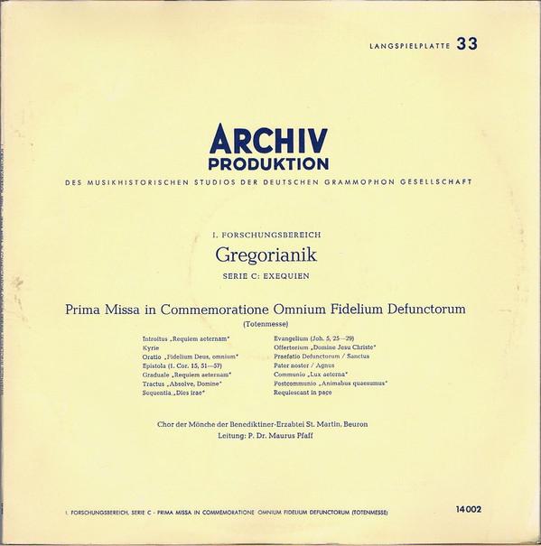 1954-gregorian-pfaff