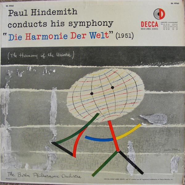 1954-hindemith-hindemith-2