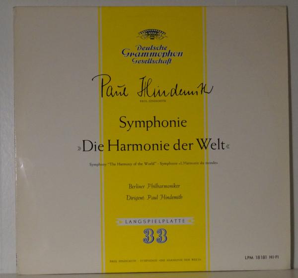 1954-hindemith-hindemith-4