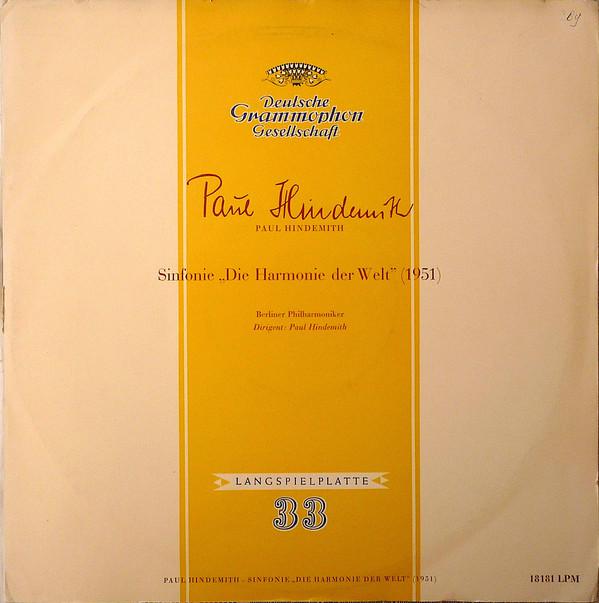 1954-hindemith-hindemith-5