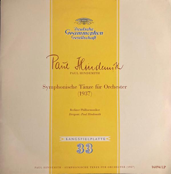 1954-hindemith-hindemith2