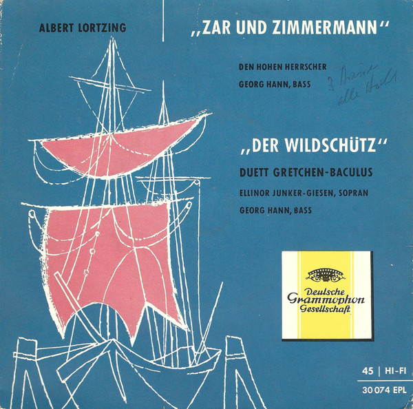 1954-lortzing-leitner-2