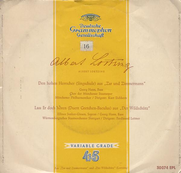 1954-lortzing-leitner