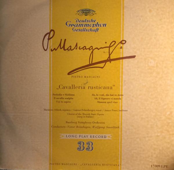1954-mascagni-reinshagen-sawallisch