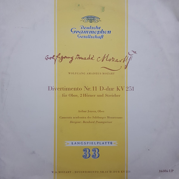 1954-mozart-baumgartner-2