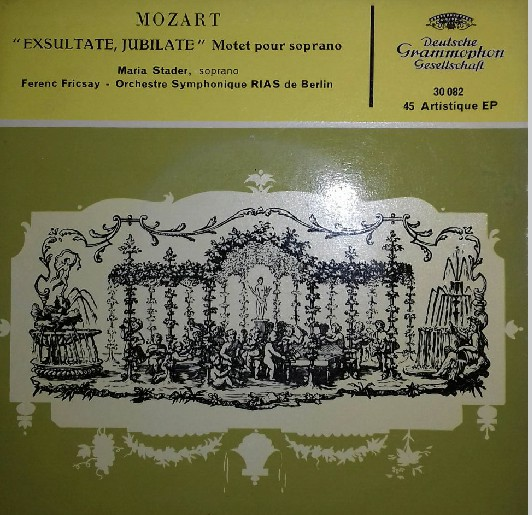 1954-mozart-fricsay-4