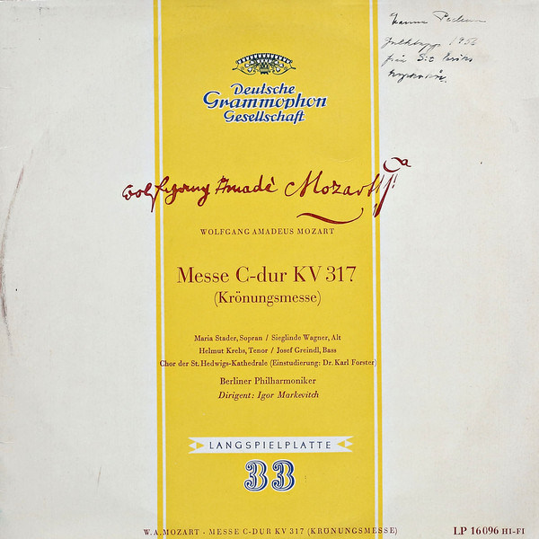 1954-mozart-markevitch
