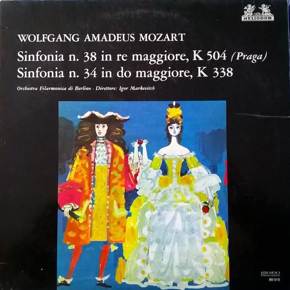 1954-mozart-markevitch2-3