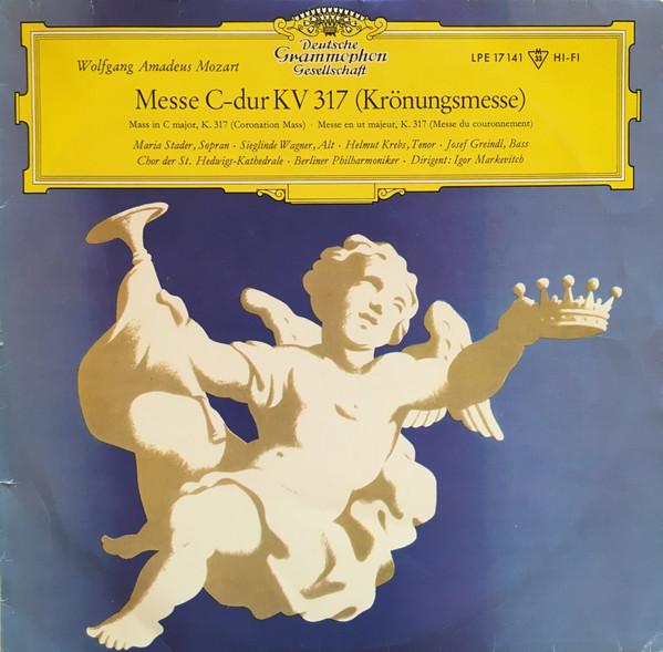1954-mozart-markevitch2-5