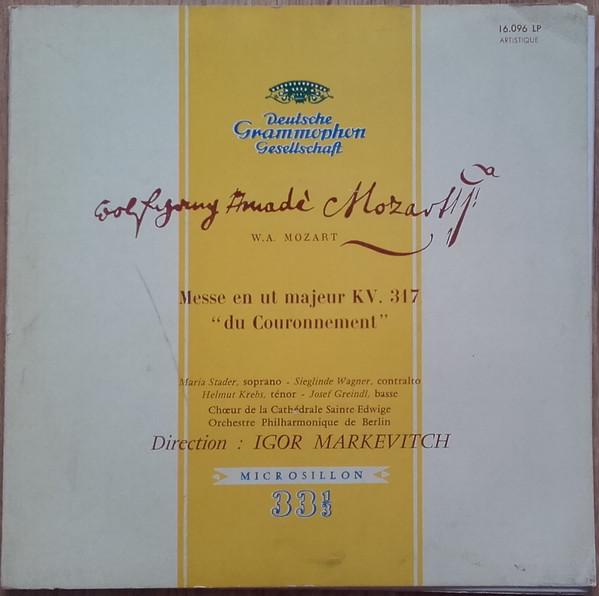 1954-mozart-markevitch2-6
