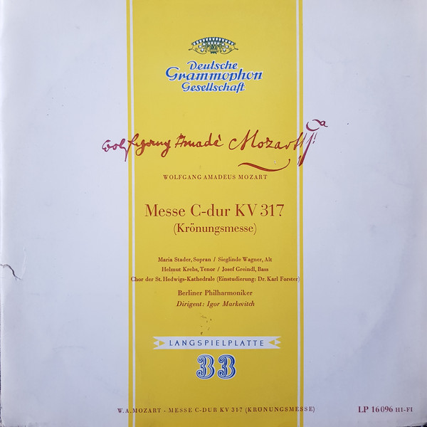 1954-mozart-markevitch2-7