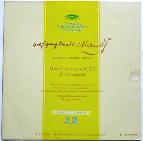1954-mozart-markevitch2-8