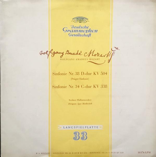 1954-mozart-markevitch2