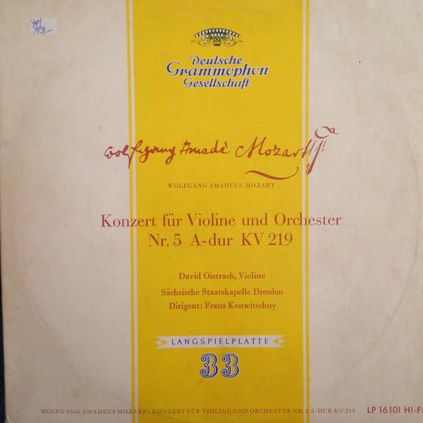 1954-mozart-oistrakh-konwitschny-2