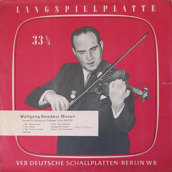 1954-mozart-oistrakh-konwitschny-3