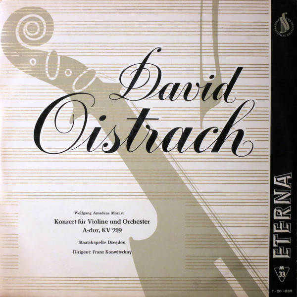1954-mozart-oistrakh-konwitschny-4
