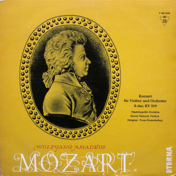 1954-mozart-oistrakh-konwitschny-5