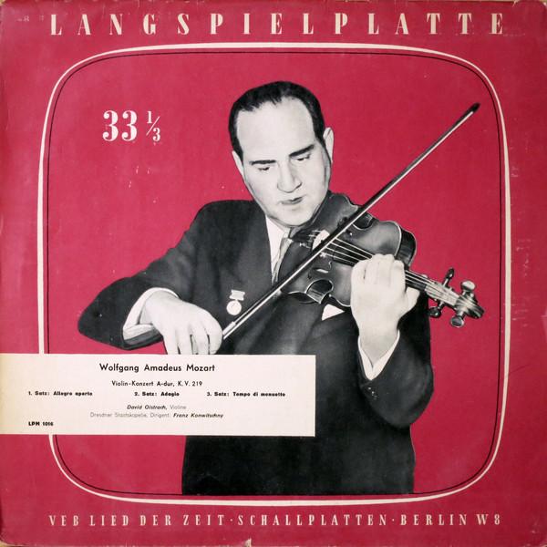 1954-mozart-oistrakh-konwitschny-6