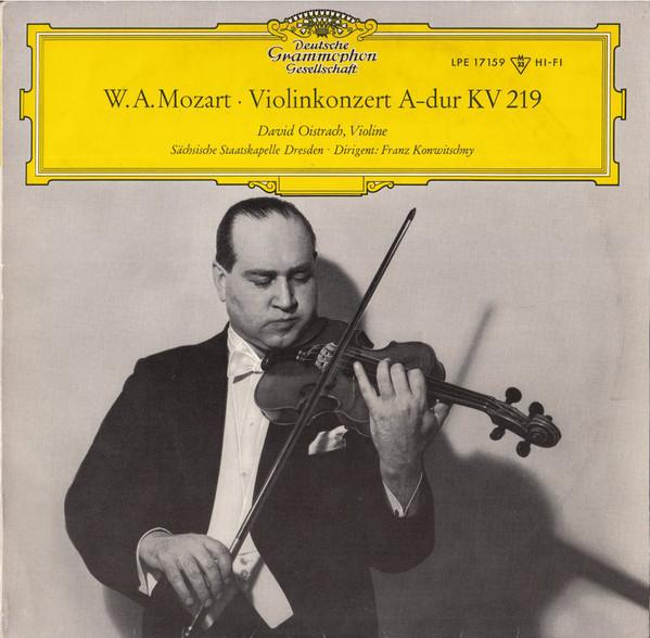1954-mozart-oistrakh-konwitschny