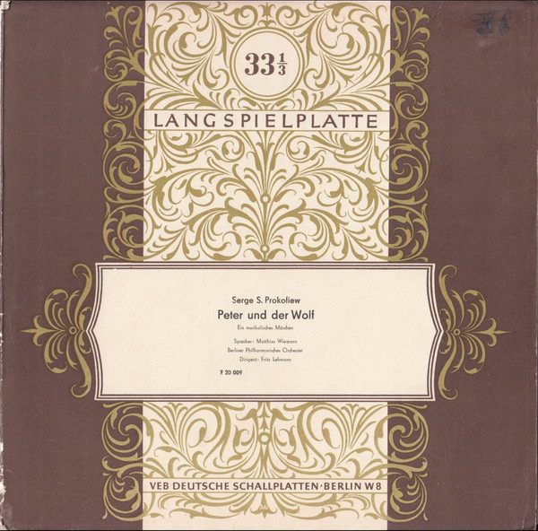 1954-prokofiev-lehmann-3