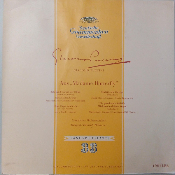 1954-puccini-hollreiser-3