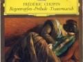1953-chopin-askenase3