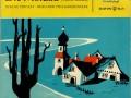 1953-smetana-fricsay-10