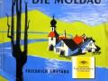 1953-smetana-fricsay-11
