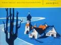 1953-smetana-fricsay-12