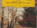1953-smetana-fricsay-14