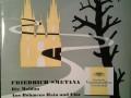 1953-smetana-fricsay-2