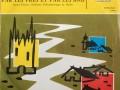 1953-smetana-fricsay-4