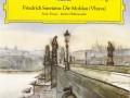1953-smetana-fricsay-7